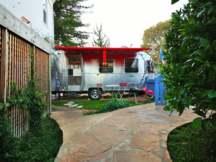 17 Best Ideas About Airstream Bambi On Pinterest Air