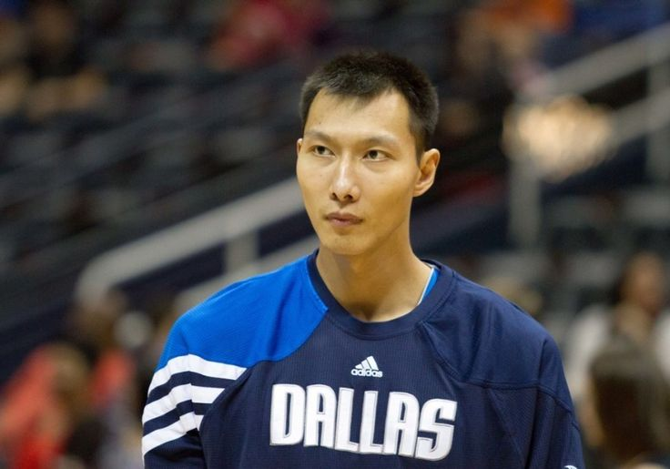 Report: Lakers finalizing deal to bring Yi Jianlian back to NBA = According to a report from Marc Stein of ESPN on Tuesday evening, the Los Angeles Lakers are working to add veteran power forward Yi Jianlian into the mix for the upcoming 2016-2017 season. Stein is now reporting that.....