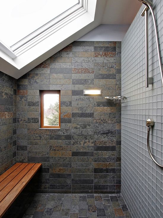 35 Best Bathroom Skylights Images On Pinterest Bathroom