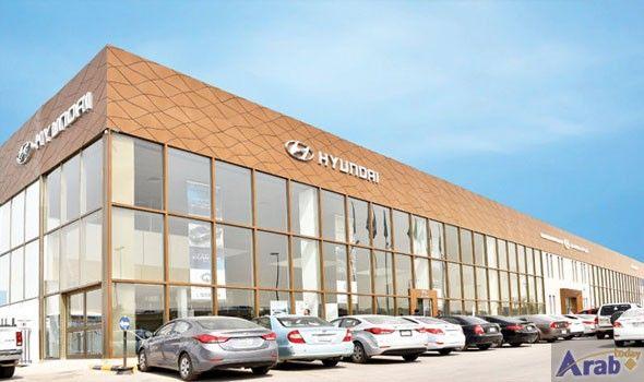 Wallan launches Ramadan offers for 2017 Hyundai models