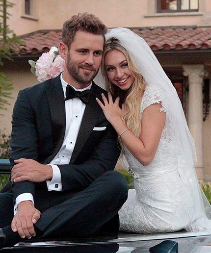 1000+ Ideas About Million Dollar Wedding On Pinterest
