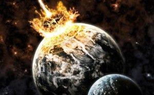 6 apocalipse care nu s-au petrecut | inauntru.ro