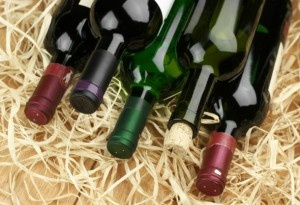 Kosher Wines that taste great and are available at a range of prices for every budget