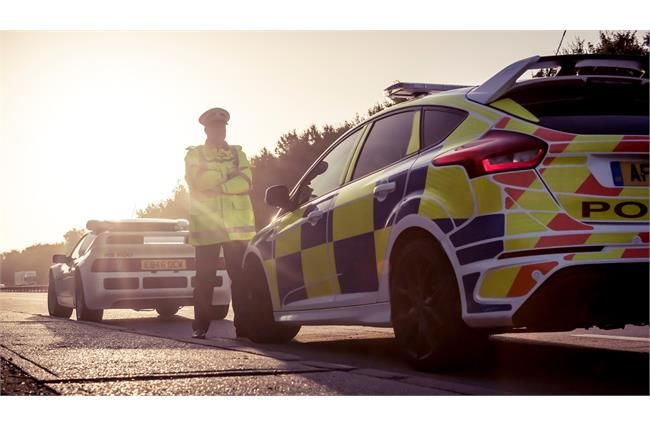 Police put Ford Focus RS to the test https://www.autovolo.co.uk/latest-news/294 #AutoVolo #AutoVoloUK #UsedCasLondon #UsedCarsInLondon #BuyUsedCarsLondon #BuyUsedCars #SellYourCar #UsedCars #NewCars #NeralyNewCar #SellYourCar #BuyACarOnline #UsedCars #NewCars #CarsForSale #SellYourCar #CarFinance #HpiChecks #CarWarranties #CarInsuranceQuotes #CarFinanceQuotes #CarInsurance #CarWarrantiesQuotes #HPICarChecks