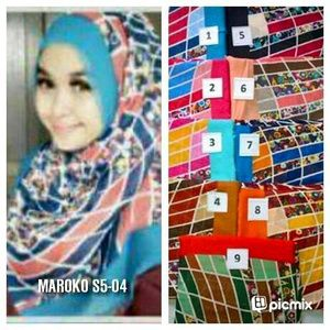 S4 Maroko s5-04 Rajut Rawis uk120x120 085855741030 only sms Pin BB by reQuest Buy Now Or Cry Later ;)