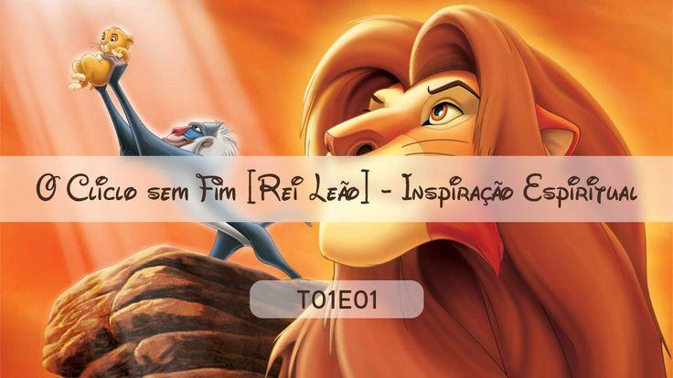 O Rei leão, foi um dos filmes (desenhos animados) da Walt Disney, que mais ficou marcado na história. Toda a grande preparação para este filme foi imensa – desde os grandes estudos comportame…