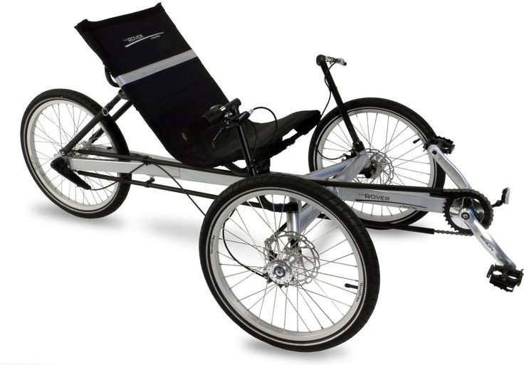 *Please note, at this time, all recumbent sales are in-store only. If you purchase a recumbent via our website, you must call to schedule pick-up. We are happy to discuss local delivery options throug