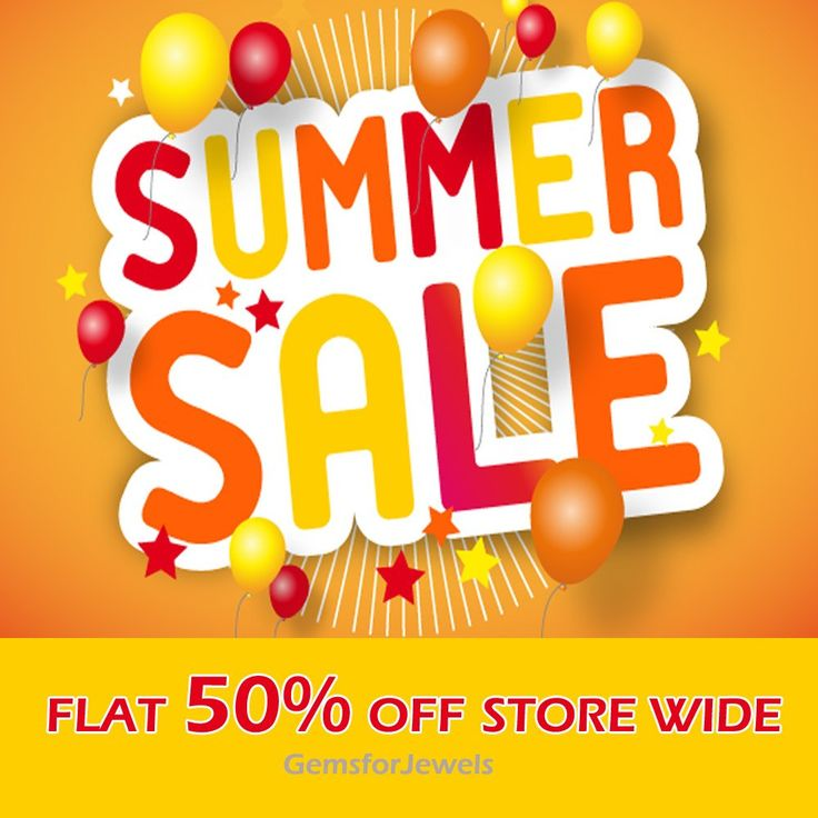 Deals getting hotter as the temperatures rise- Gemsforjewels brings you the summer sale with hottest deals. Shop from our wide range of precious, semiprecious gemstones & rough diamonds.  Pls send us a convo with your custom requests. Flat 50% storewide!