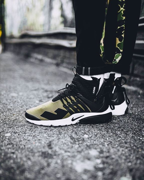 Classy Service Adidas Zx 420 Retro Shoes Green Yellow