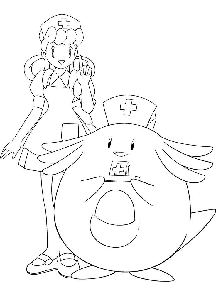 281 Best Pokemon Coloring Pages Images On Pinterest