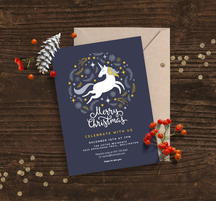 free printable funny0th birthday invitations%0A Merry Christmas Invitation Template  christmas  christmasinvitation   christmasinvitationideas  christmasinvitationdiy  christmasinvitediy   printable