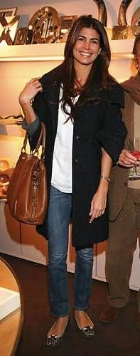Asesora de Imagen & Personal Shopper- Be your Best: JULIANA AWADA STYLE