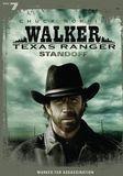 Walker, Texas Ranger: Standoff [DVD], 30691797