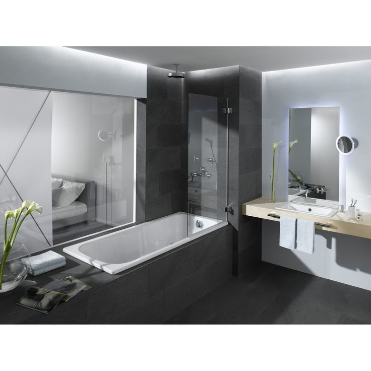 17 best ideas about badewanne 170x75 on pinterest | duravit, Hause ideen