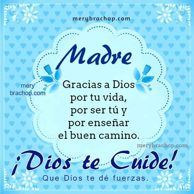 Frases+Del+Día+De+La+Madre+En+Imagenes+Para+WhatsApp