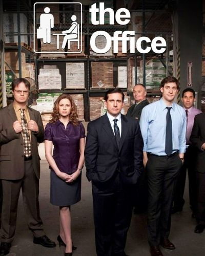 17 Best images about The Office USA on Pinterest | Offices, Tv ...