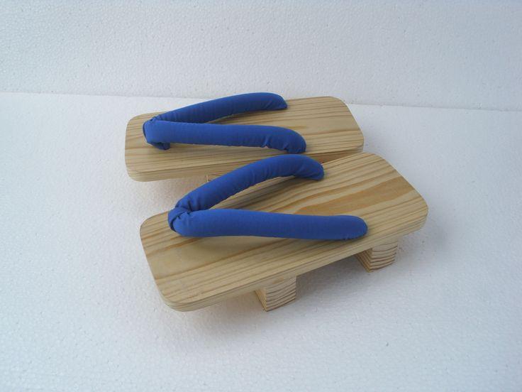 geta - kotak - par 2- hanao - biru
