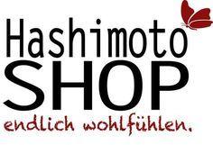 Der Hashimoto Shop ist speziell auf die Bedürfnisse von Hashimoto Betroffenen a… Nina Riedemann