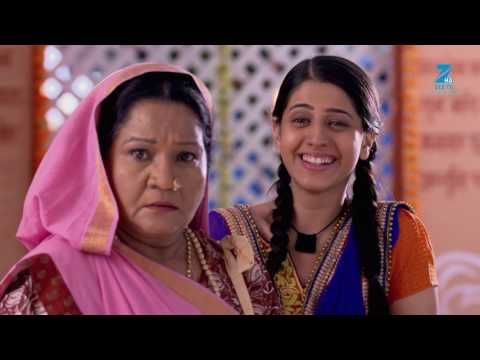 Zee tv drama serial | Kala Teeka - episode 352  | This drama is about Vishwaveer Jha who want to protect his daughter Ghoori