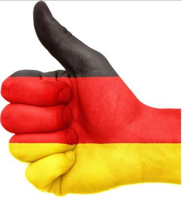 Szeretnél egy anyanyelvi szinten németül beszélőtől tanulni?, Debrecen [Pepita Hirdető]