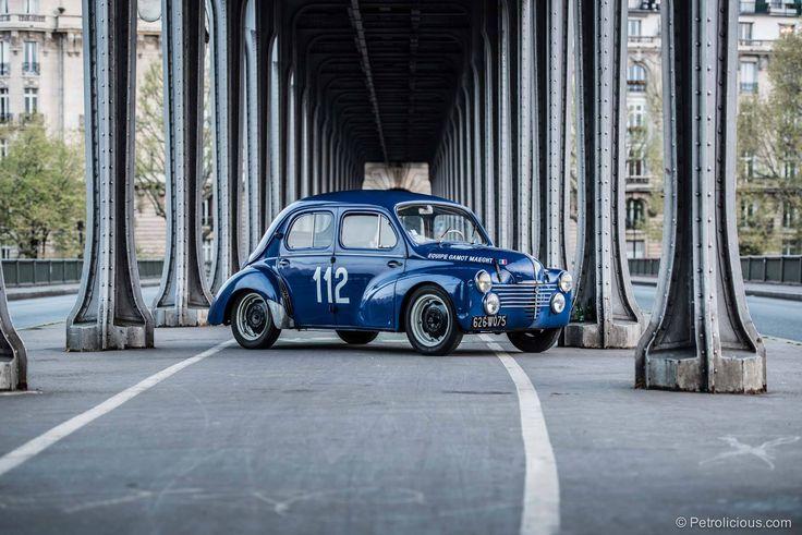 Les 56 meilleures images du tableau french touch sur for Garage citroen martigues