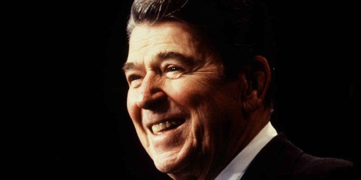 Reagan 80s era vid of mom amp negro gang plz comment 6