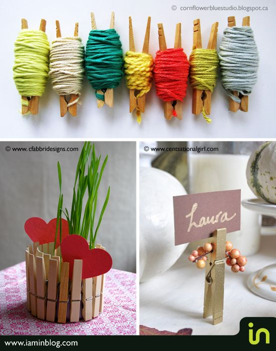 craft ideas using clothespins 1000 ideas about wooden clothespin crafts on 3946