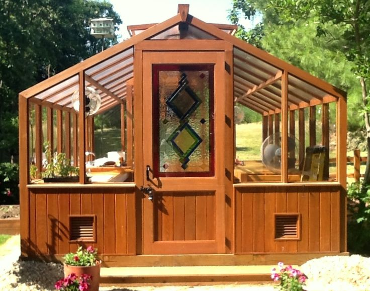 Free wood frame greenhouse plans for Lean to greenhouse plans free