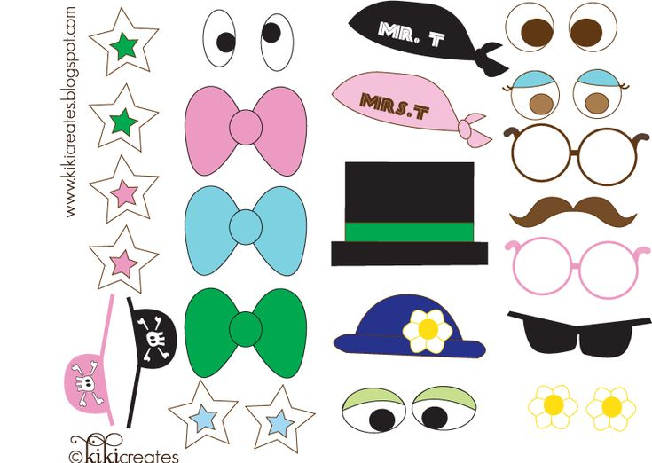photo relating to Mr Potato Head Parts Printable identify Mr potato intellect components : 2018 Discounted