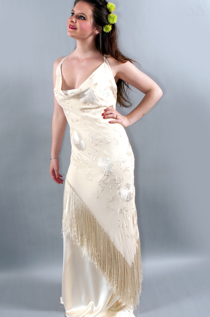 29 best Arab Pictures images on Pinterest   Homecoming dresses ...