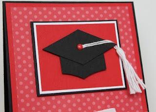 Celebrating my Grad Girl!Girls Generation, Cards Idease Gradu, Cards Ideas Gradu, Handmade Cards, B S Stampin, Graduation Cards, Grad Cards, July B S, Grad Girls