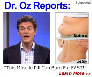 Dr Oz - Garcinia Cambogia is the Holy Grail of Weight Loss - http://www.garcinia-cambogia-review.com/dr-oz-garcinia-cambogia-holy-grail/