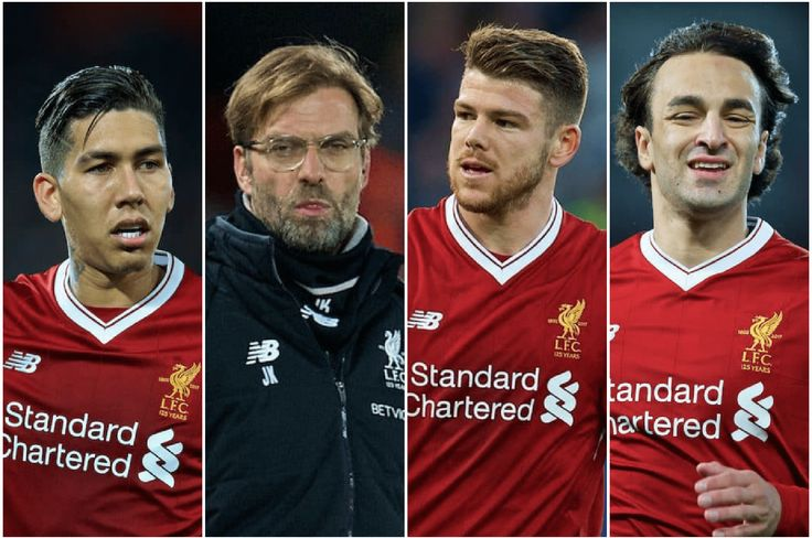 Firmino on new contract, Southampton team news and £30 million transfer talk — Liverpool FC News Roundup