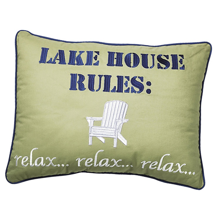 1000 Images About Lake House Decorating On Pinterest
