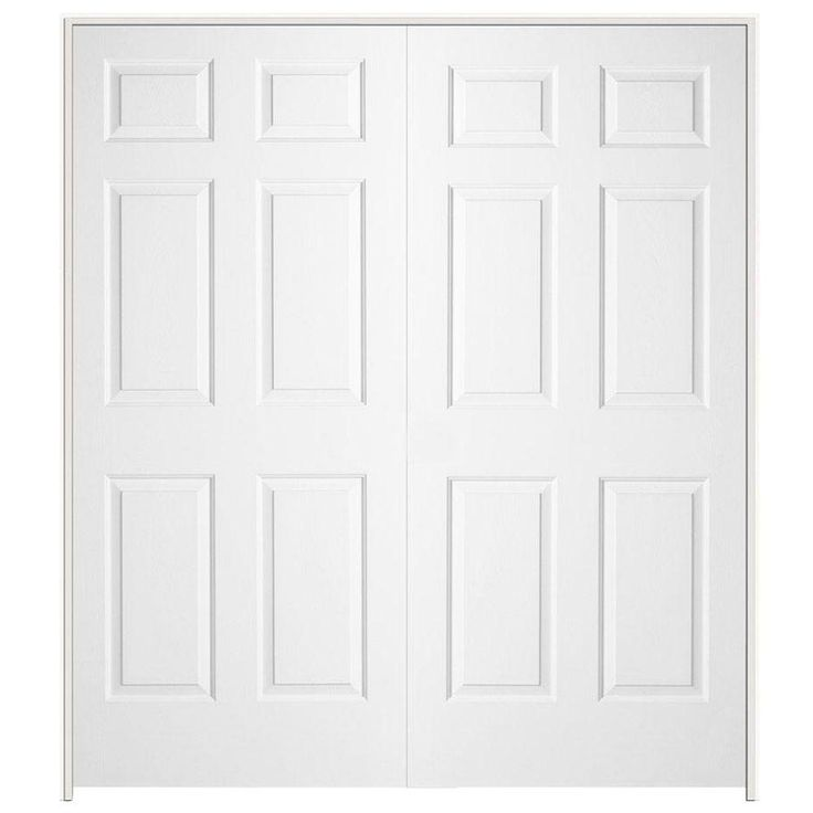 1000 Ideas About Prehung Interior Doors On Pinterest Interior Doors Home Depot And Panelling