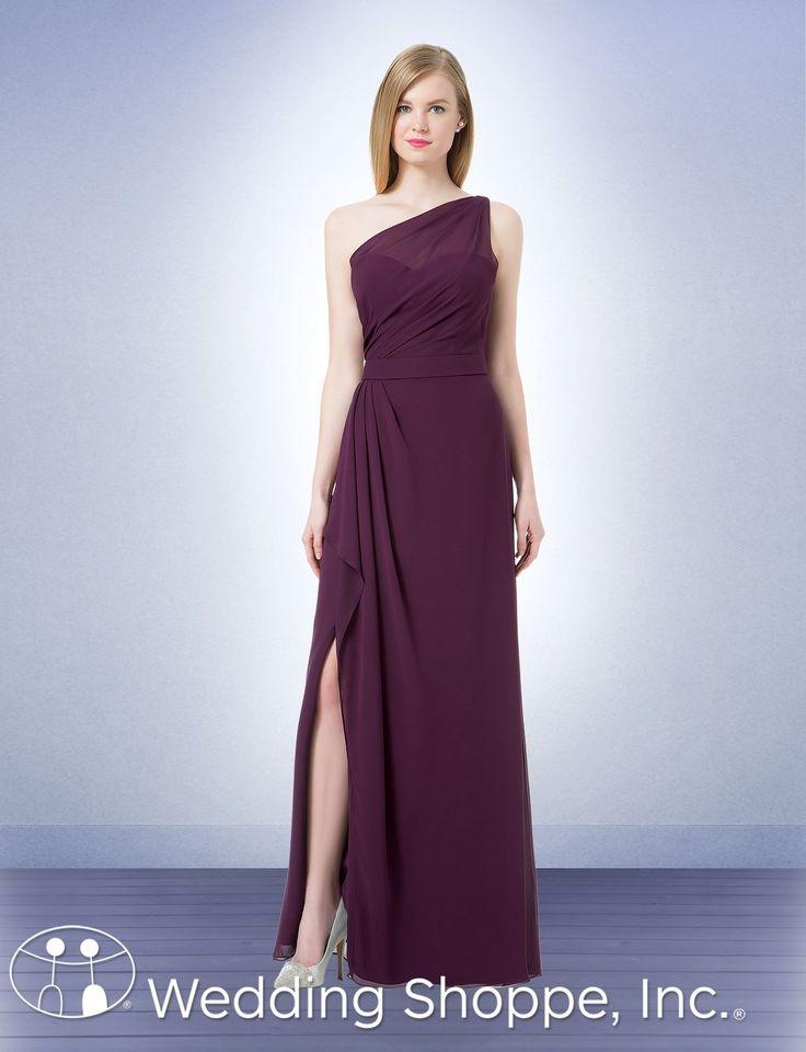 Mejores 75 imágenes de Purple Weddings en Pinterest | Boda púrpura ...
