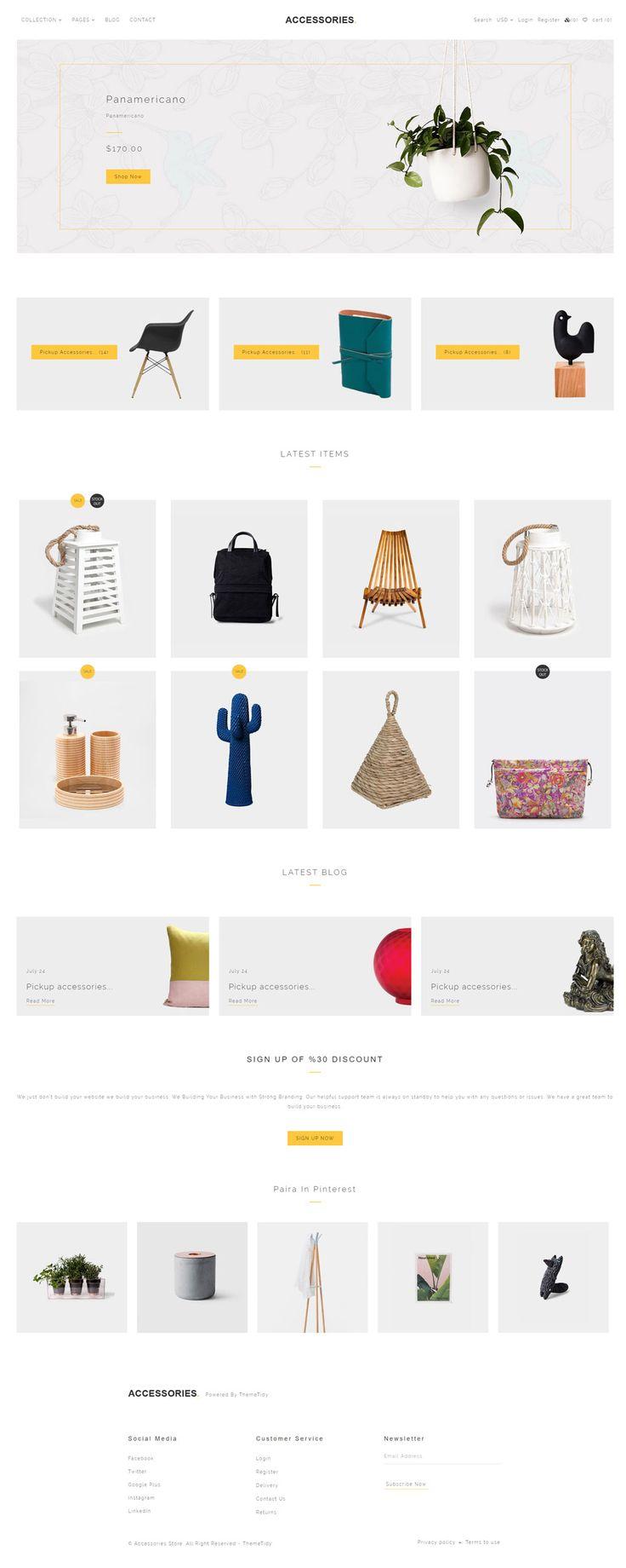 Pickup – Accessories Multipurpose Responsive eCommerce Shopify Theme Download Link: https://www.themetidy.com/item/pickup-accessories-multipurpose-responsive-ecommerce-shopify-theme/ #accessoriesshopifythemes #accessoriesshop #accessoriesstore #handmadeshop #homedecorshop #megashop #multistoreaccessories #accessoriesforwomen's #accessoriesformen's #homeaccessoriesshop #bootstrapshopifythemes #ecommerceshopifythemes #responsiveshopifythemes #responsiveshopifytemplates #parallaxshopifythemes