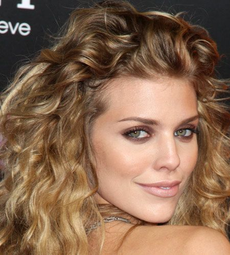 11 Styles To Choice From When Perming Hair