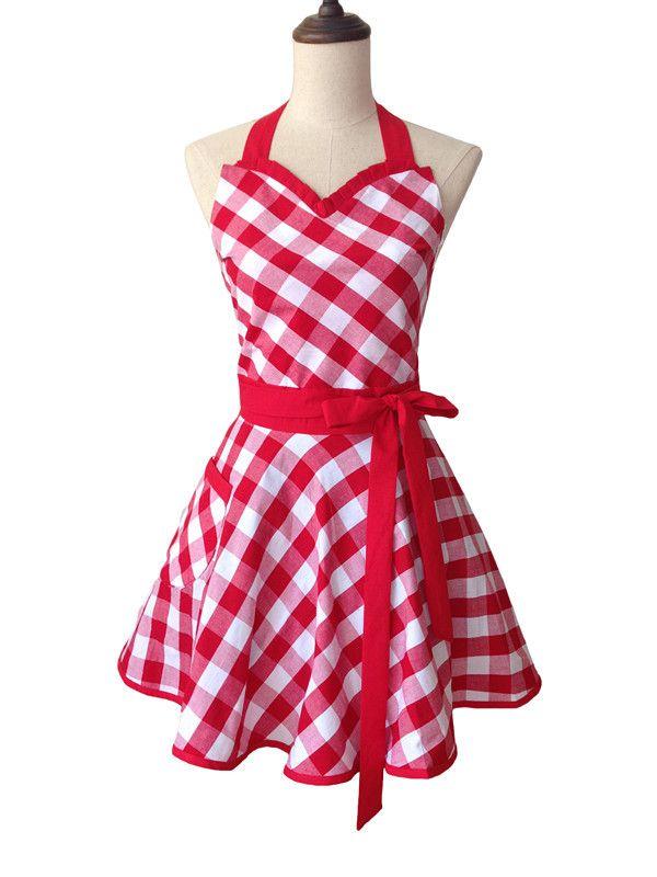 best 20 kitchen aprons ideas on pinterest apron vintage apron pattern and vintage apron. Interior Design Ideas. Home Design Ideas