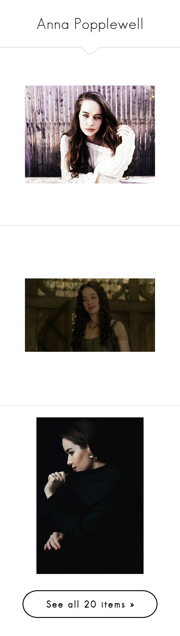 """""""Anna Popplewell"""" by amyburns567 ❤ liked on Polyvore featuring people, home, home decor and heart home decor"""