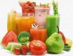 {Bayrees} Cara Sehat Diet Detoksifikasi : Perlu Dan Amankah Dilakukan