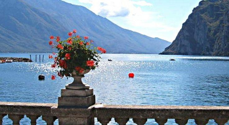 Destination l'Italie : Lac de garde lac de come lac majeur - Vacansoleil Camping Vacances