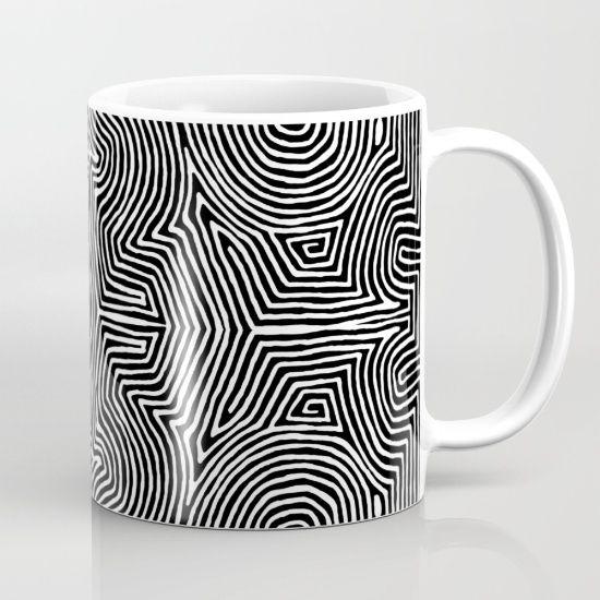 https://society6.com/product/reflex-blackwhite_mug?curator=bestreeartdesigns.  $15