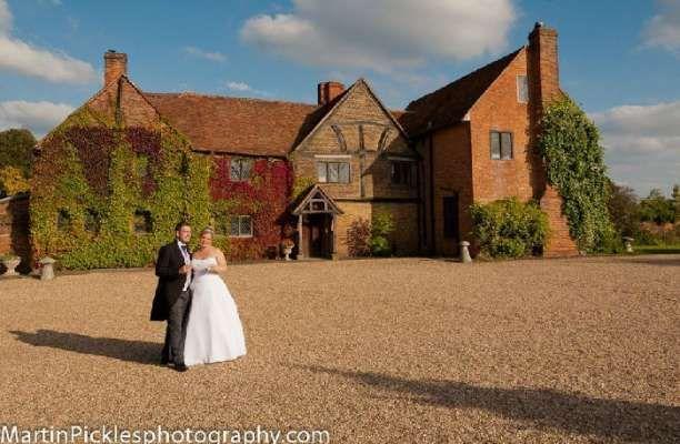 70 Best Berkshire Wedding Venues Images On Pinterest