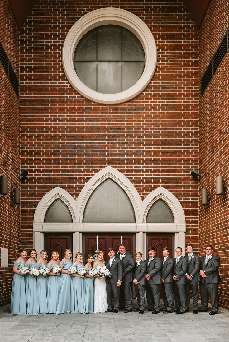 The 194 best Wedding Venues images on Pinterest