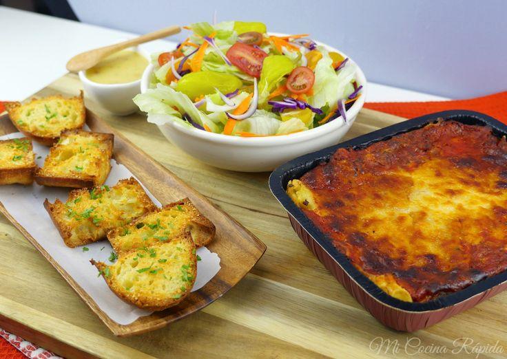 65 best blog images on pinterest kitchen recipe and products ya estamos a punto de comenzar las celebraciones del find e ao y con ello forumfinder Image collections