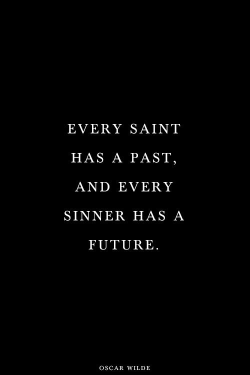 Cocaine & Caviar at 3am. #saint and sinner quote, #everysaint, #everysinner