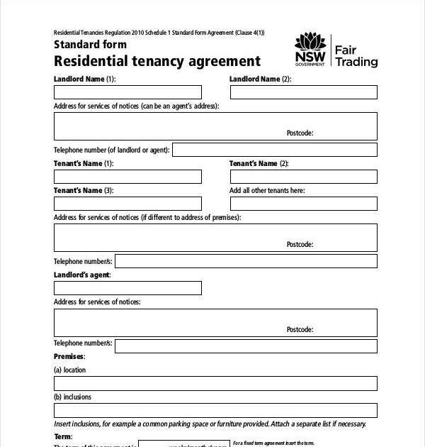 Anyone following the markets lately will see that the real estate market has now become a hot topic and almost everyone is now interested in how it works. Free 29 Rental Agreement Format In Pdf Word Lease Agreement For Employee Coaching Models And Resume Renta Rental Agreements Rental Agreement Templates Rental