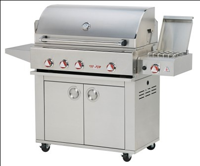 10 Best Images About Delta Heat Grills And Products On