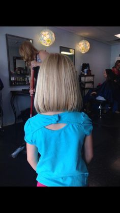 haircut styles for kids best 25 haircuts for ideas on 2151 | c186c054d33b7f0fd2a2151efb745618 haircuts for little girls cute haircuts